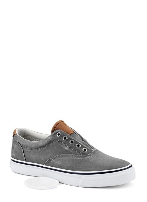 Sperry Casual Ayakkabı Gri